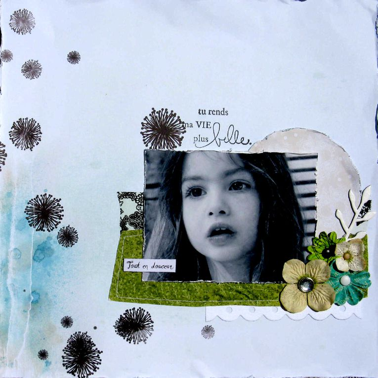 Album - pages-de-2010