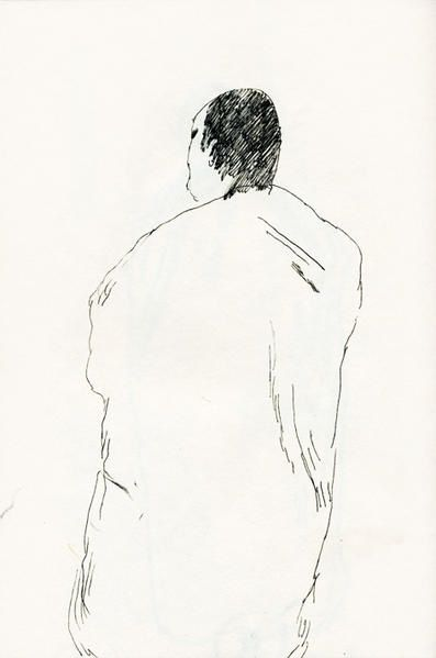croquis / images