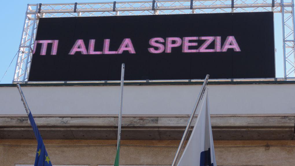 Album - Espresso--a-SPEZIA