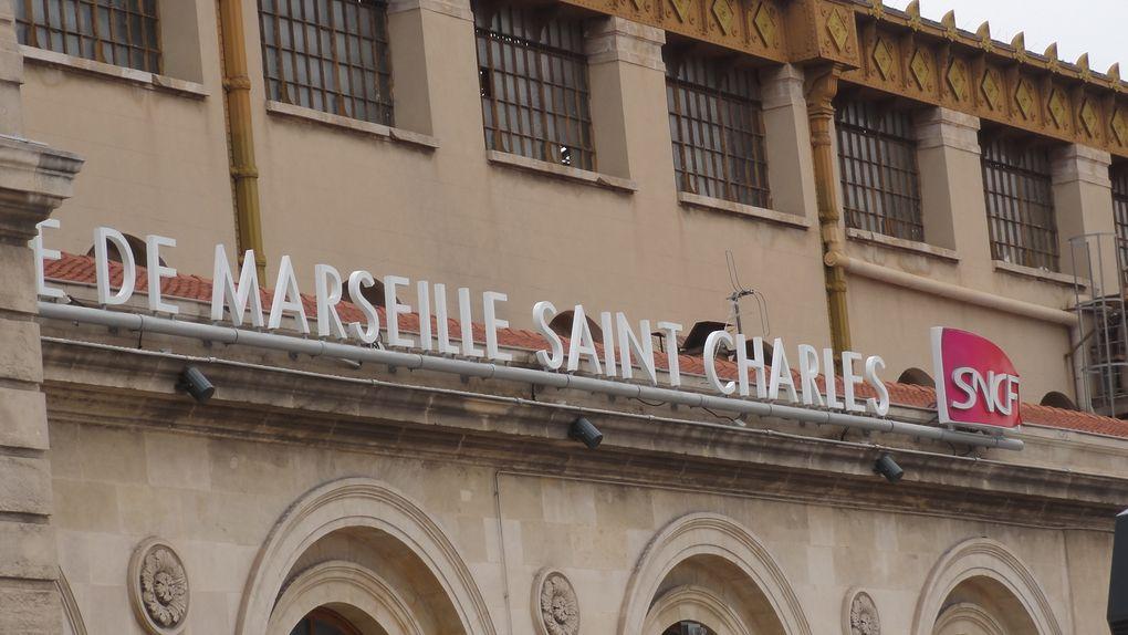 Album - Marseille---le-16-Fevrier-2014