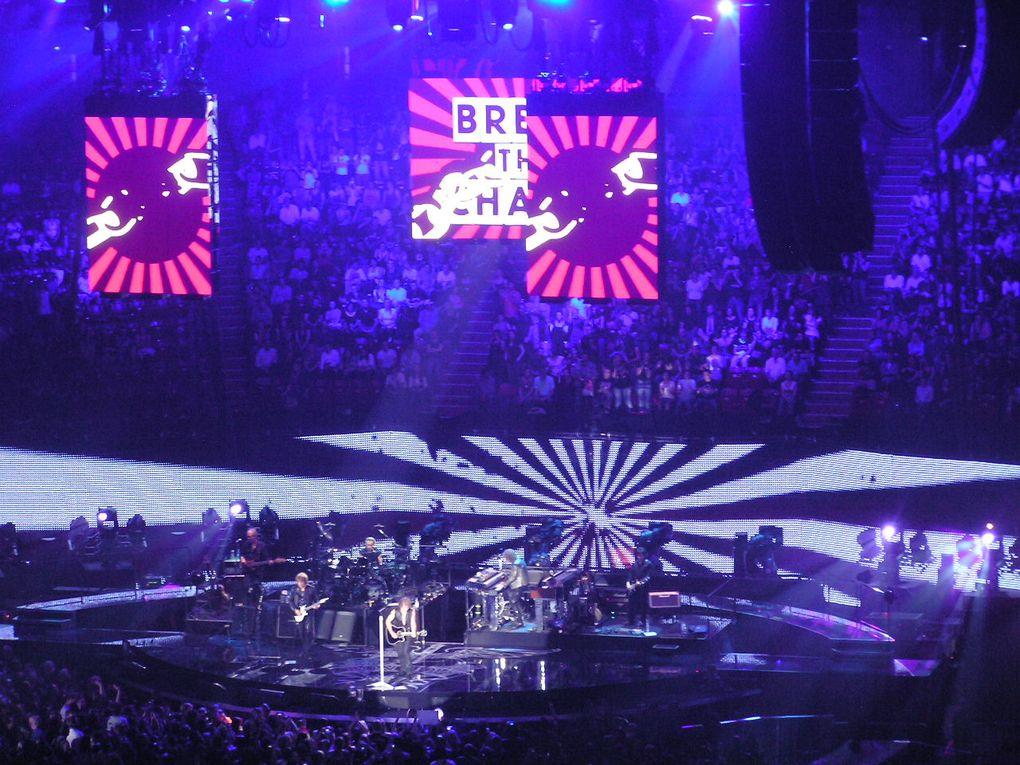 Album - Bon-Jovi