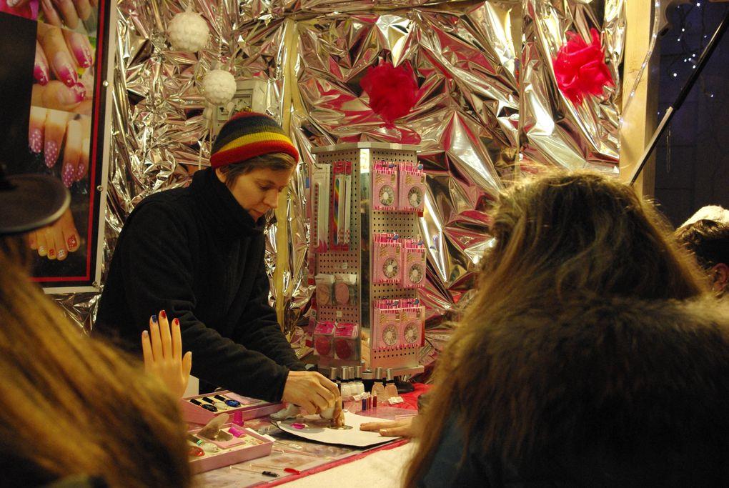 Album - Feria-de-Navidad-Campos-Eliseos-Paris-Francia-2010