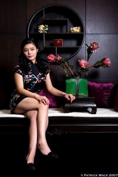 Album - Dali Amiwa et HK