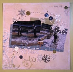 Album - pages-30x30