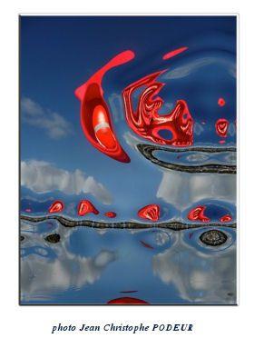 2011 - quelques oeuvres de chacun des artistes qui exposent au sémaphore.