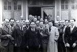 Années 1940