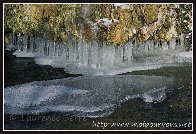 Automne et hiver 2011-2012