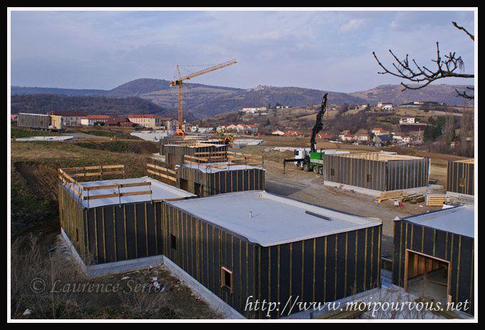 Album - photos fin 2010-début 2011 Album N°24