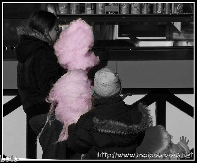 Album - photos-blog-12
