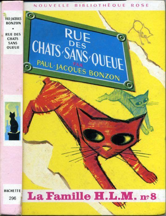 Album - Livres pour enfants