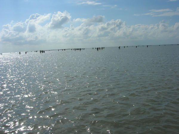 12 septembre 2007