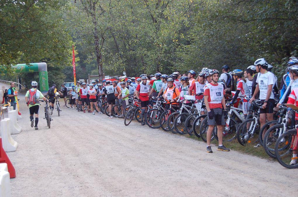 Raid Caffino 2012 3/3