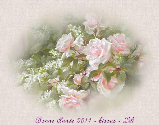 Album - Amis---cadeaux