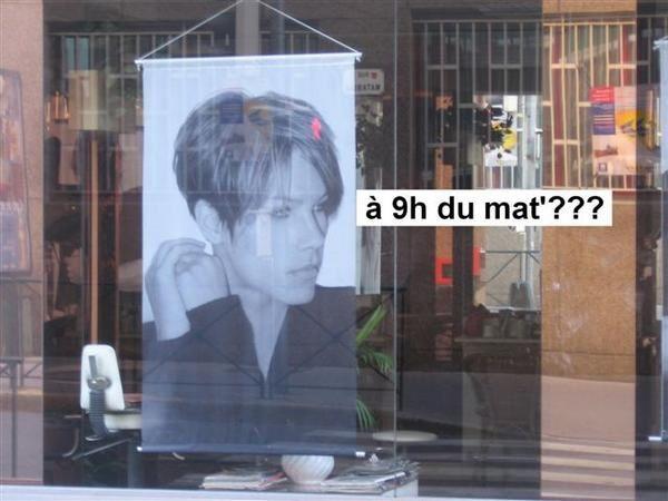 Album - salon de coiffure1
