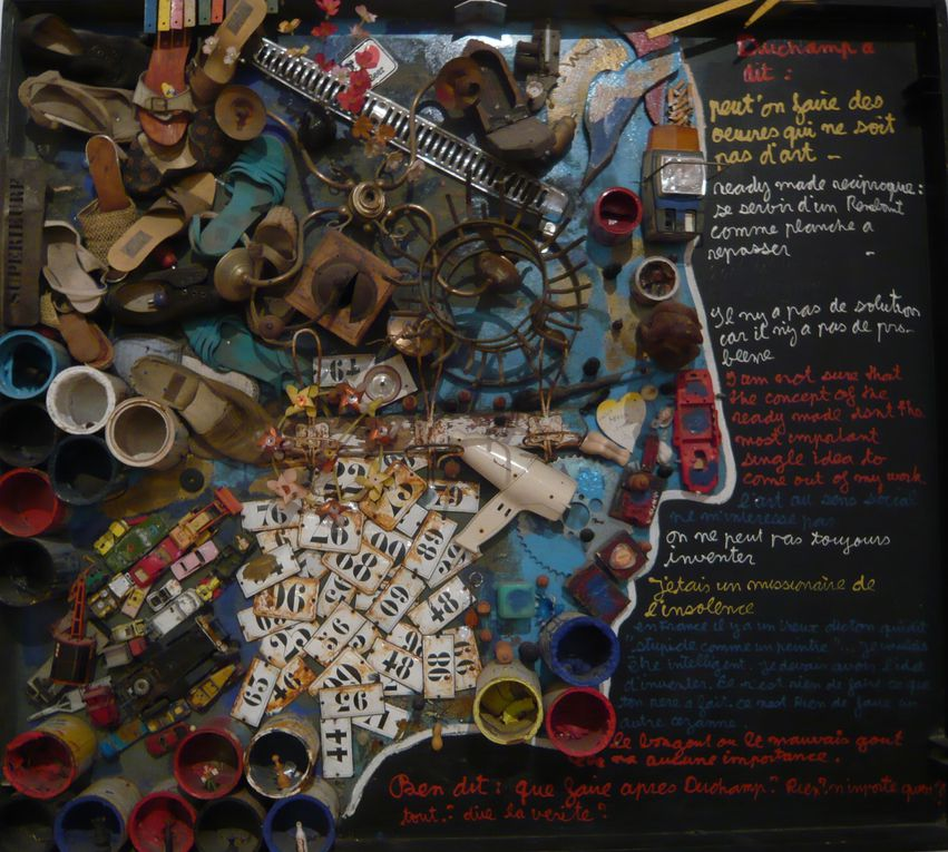 Expositions-diverses
