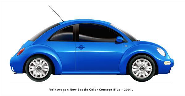 Le coin des Beetle ! Album en cours...Cliquez sur les miniatures pour les agrandir.