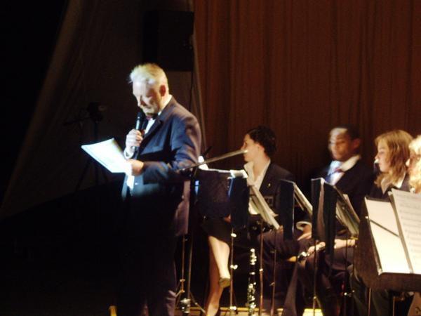 Album - Gala-2007