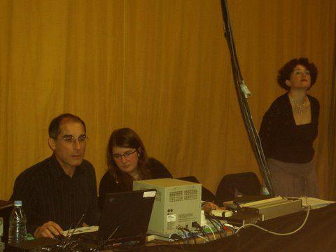 Album - Gala-2008