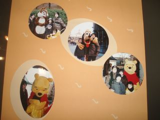 Album - scrapbooking vacances