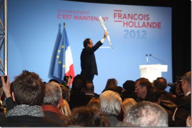 Album - 02/2012 Presidentielle-St-Jean-de-la-Ruelle