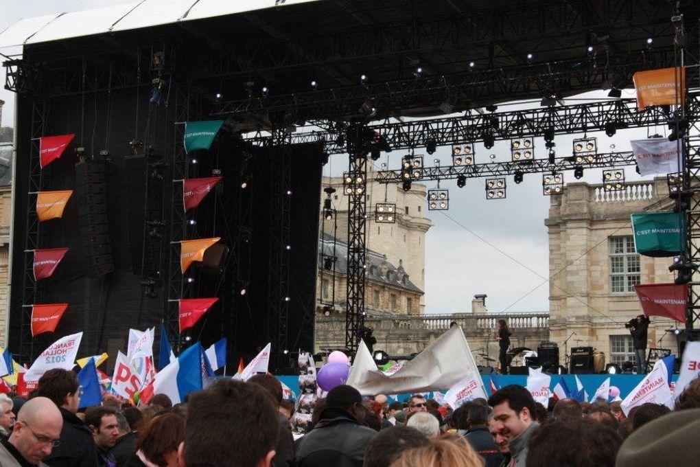 Album - Vincennes-avril-2012