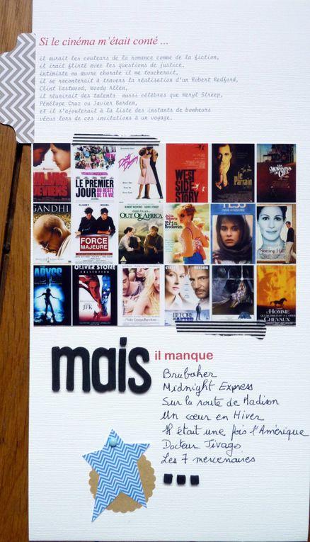 Album - BOM-2012