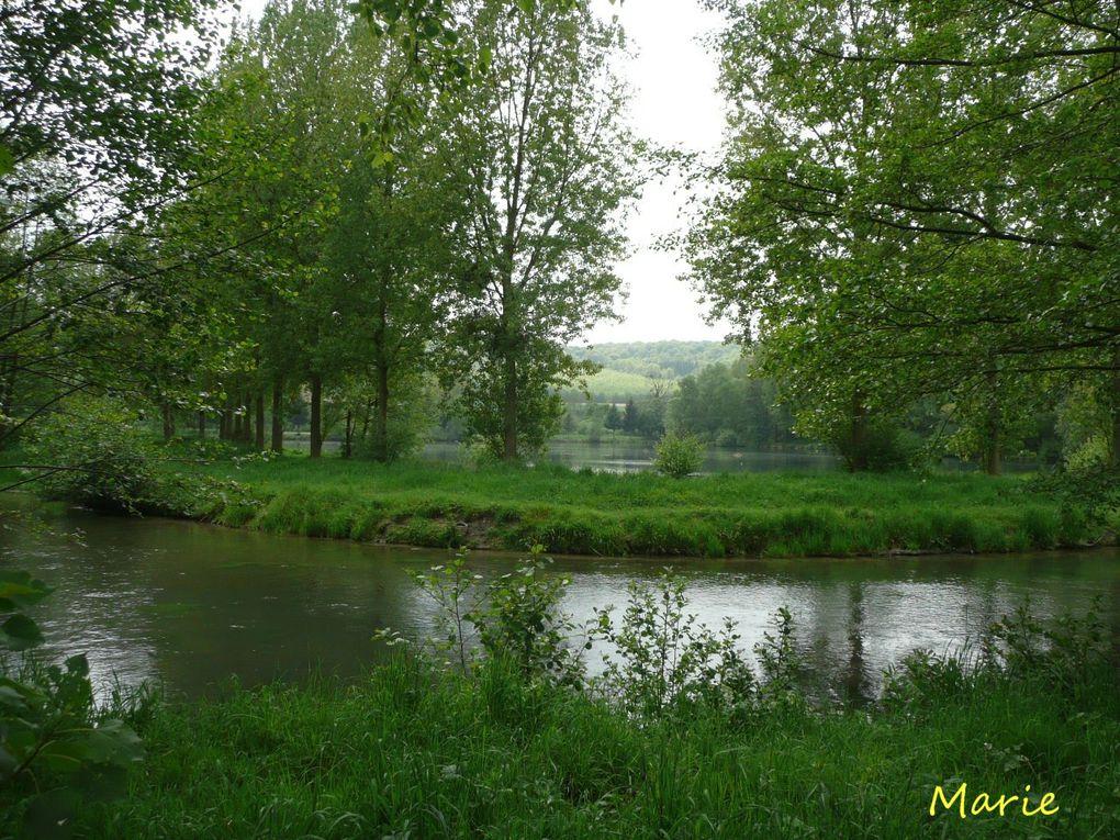 Picardie Maritime et ses alentours