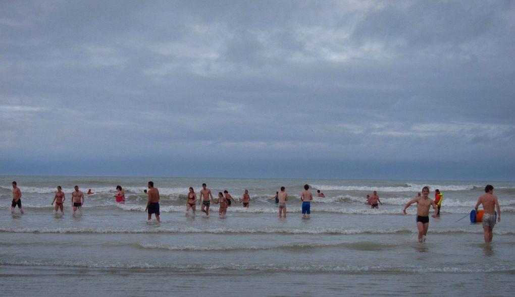 Album - bain-1er-janvier-2012