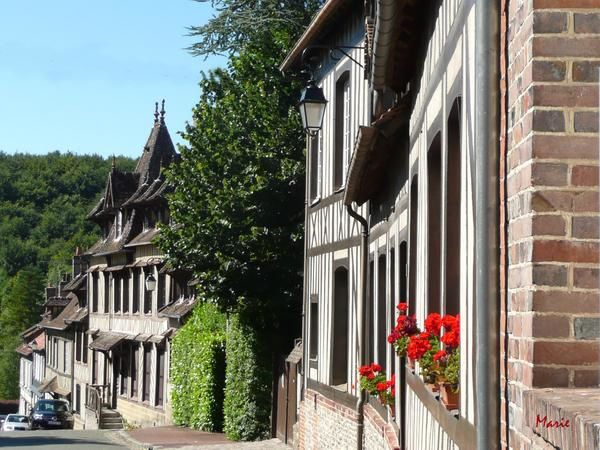 sorties touristiques hors Somme