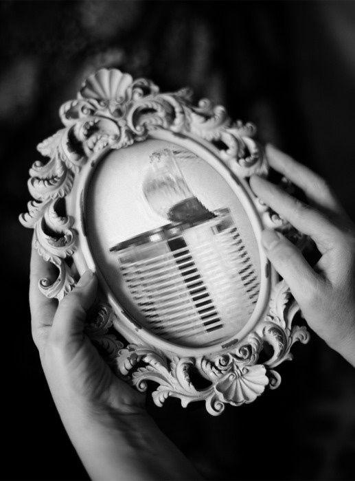 Album - novembre-2009