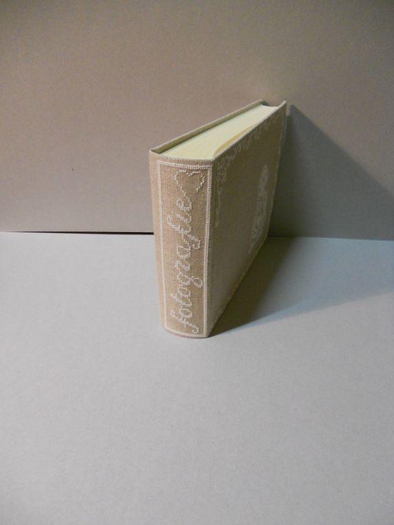 Album - Piccoli-Pensieri---6