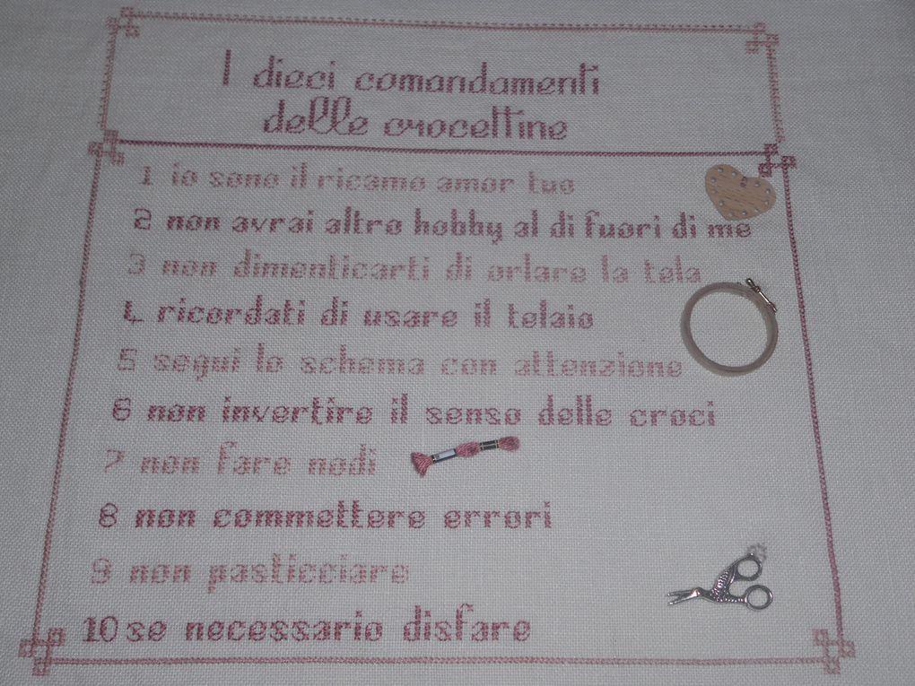 Album - Piccoli-Pensieri-9