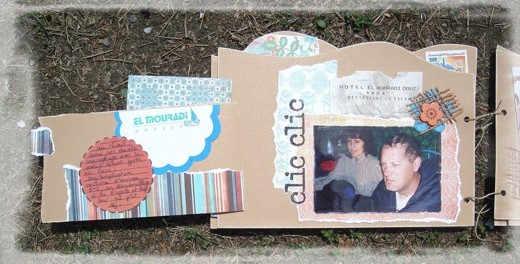Album - mini-albums-4