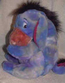 Album - Bourriquet année 2002