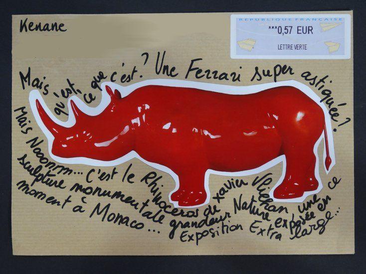Album - Mail-Art-envoyes-4