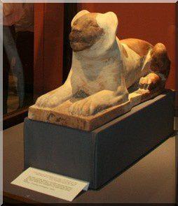 Ici, vous retrouverez les images publiées dans les articles sur l'Egypte antique, ainsi que d'autres en complément.