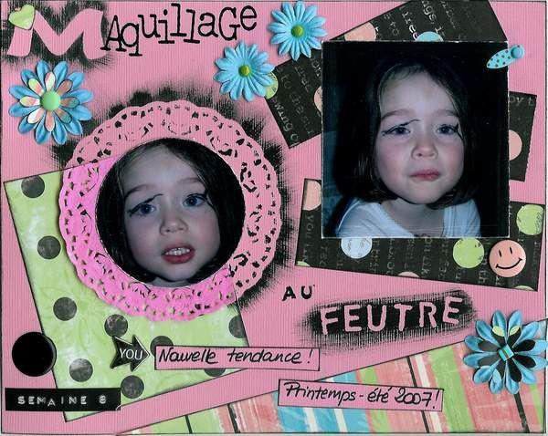 Album - Autres formats