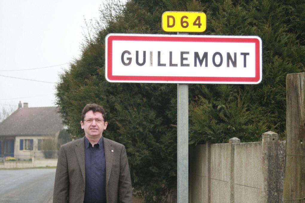 Album - 2009-03-22, Picardie