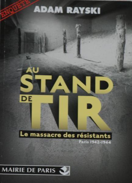 Album - 003 - Stand de Tir