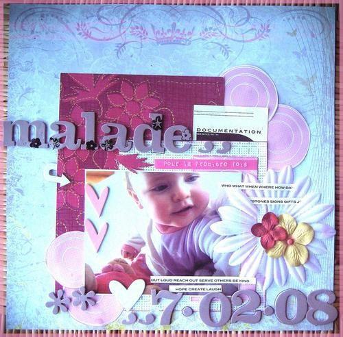 Album - images-2