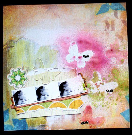 Album - images-4