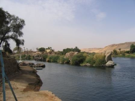 Album - EGYPTE09