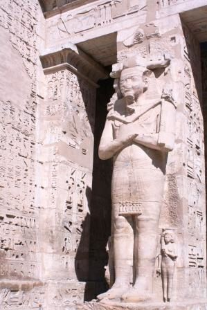 Album - Egypte08