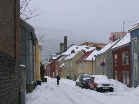 Album - Norvège09