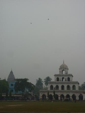 Album - bangladesh-10