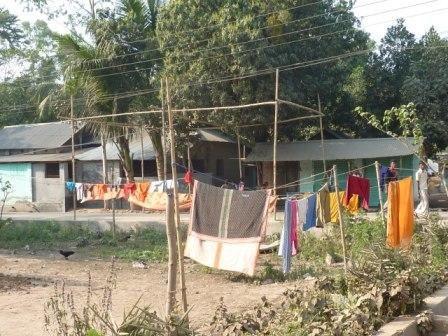 Album - bangladesh-11