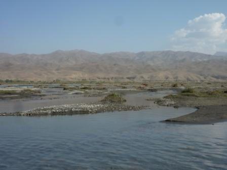 Album - tadjikistan-2011
