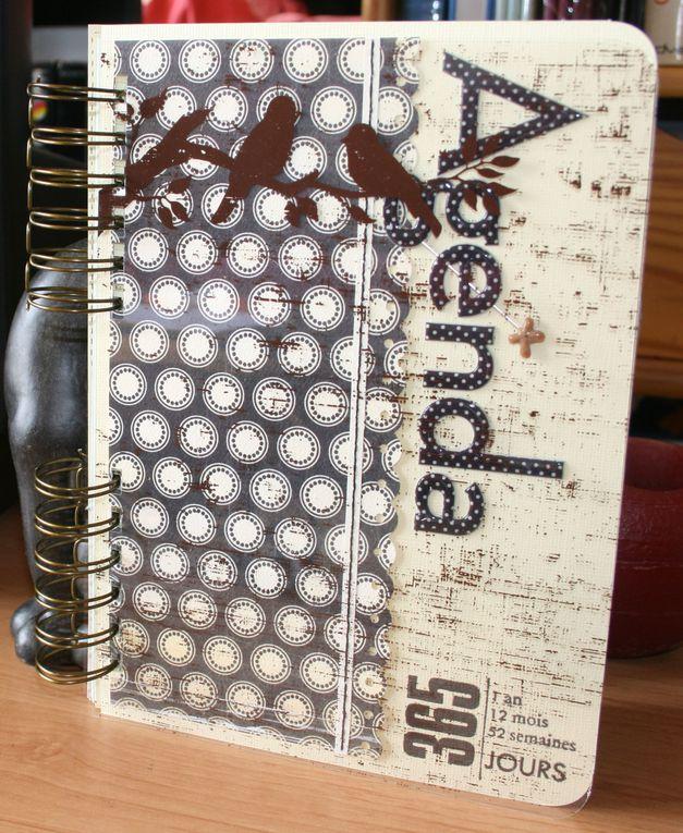 Album - Scrap_2010