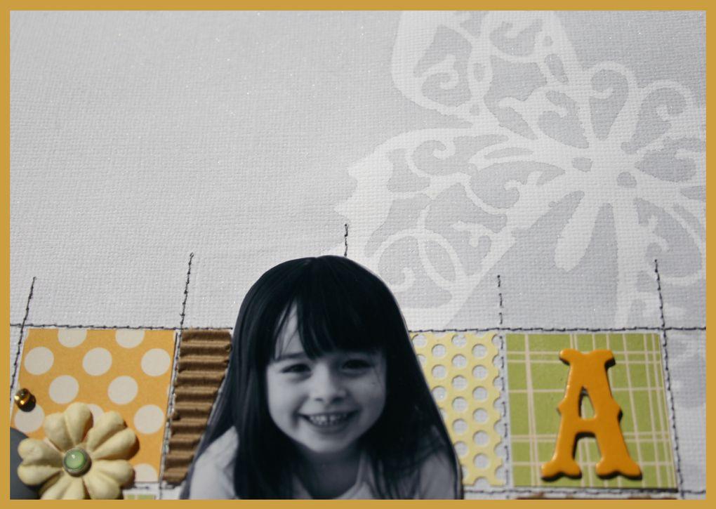 Album - Mai_2010