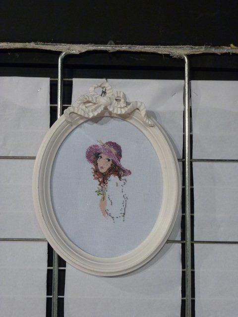 Album - Salon-2011-nos-ouvrages